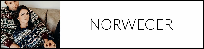 Norweger