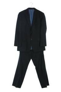 BOSS HUGO BOSS - Anzug aus Schurwolle - S