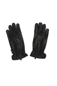 ATRIUM - handschuhe mit biesen -