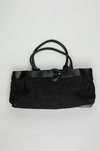 FURLA -  handtasche  mit logo-prägung - ONE SIZE