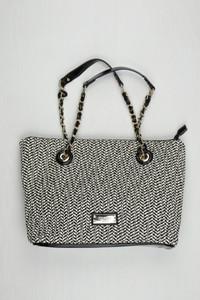 PABIA - handtasche mit print - ONE SIZE