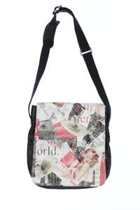 Cardone - crossbody bag/tasche -