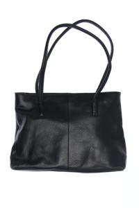 NAVYBOOT - handtasche - ONE SIZE