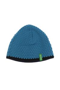 erima - mütze -