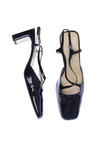 BRUNO MAGLI - pumps -