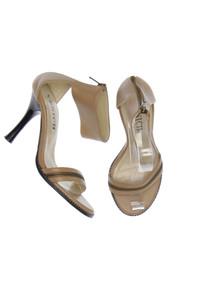 VENICH - sandaletten -