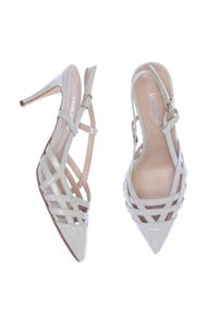 WALDER Schuhe - sandaletten -
