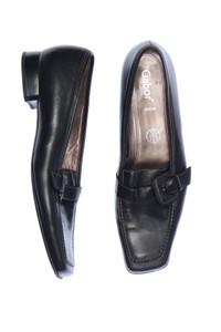 GABOR - loafer -