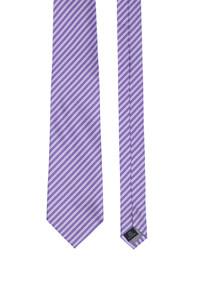 Herrera by Mónica - krawatte -