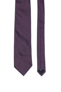 GIORGIO REDAELLI - seiden-krawatte -