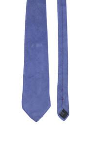 PIATTELLI ROMA - seiden-krawatte -