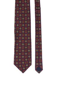 PROCHOWNICK - seiden-krawatte -