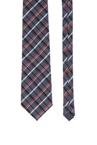 Paul Smith - seiden-krawatte -
