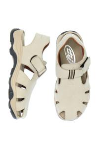 TTY shoes - sommer-schuhe aus leder - 34
