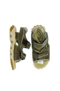 TTY shoes - leder-schuhe - 30