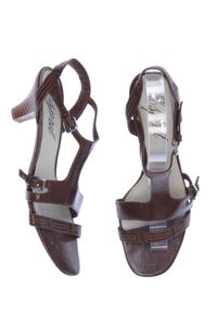 ESPRIT - sandaletten -
