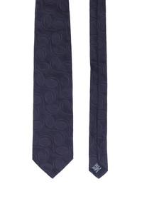 BOSS HUGO BOSS - seiden-krawatte -