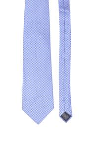 BANANA REPUBLIC - seiden-krawatte -