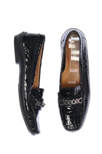 GEOX - loafer -