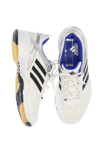 adidas - low-top sneakers -
