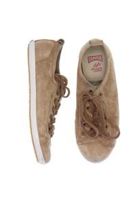CAMPER - low-top sneakers -