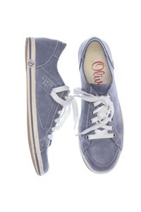 s.oliver - low-top sneakers -
