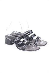 BALLY - sandaletten -