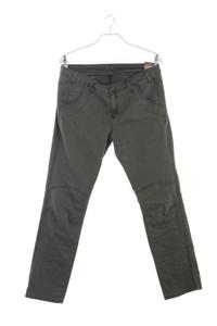 NILE - jeans - XL