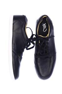 K1X - low-top sneakers mit logo-prägung -