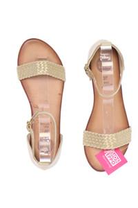 GIOSEPPO - sandalen aus echtem leder -