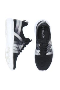 Venice COLLECTION - low-top sneakers -