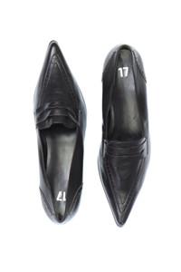 GÖRTZ 17 - loafer -