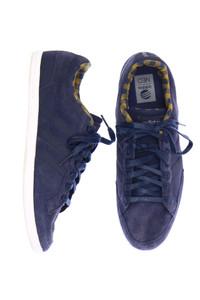adidas neo - low-top sneakers mit logo-print -
