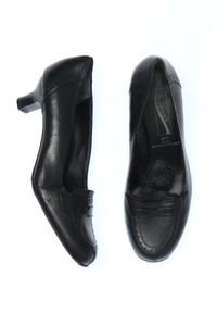 medicus - leder-loafer -
