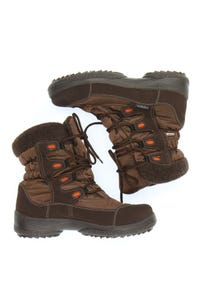 Everest Collection - outdoor-stiefeletten -