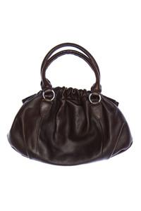Marc O´Polo - handtasche mit raffungen - ONE SIZE