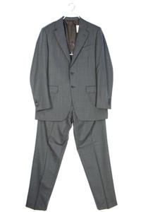 VITALE BARBERIS CANONICO - anzug aus wolle - 50