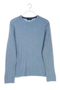 JJB BENSON - 100% kaschmir-pullover - M