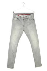PULL&BEAR - used look skinny-jeans - M
