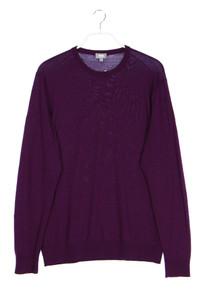 UNIQLO - schurwoll-pullover - L