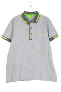 BOSS HUGO BOSS - polo-shirt - XL