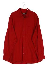 walbusch - button-down-hemd mit  zickzack-muster - 41