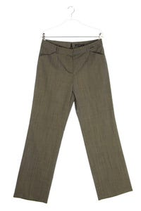 comma - business-hose mit stretch - D 36