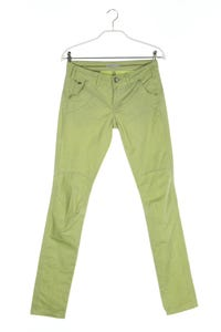 NILE essential - garment dyed-hose - XXS