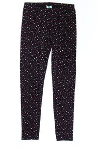 UNITED COLORS OF BENETTON - leggings mit print - 158