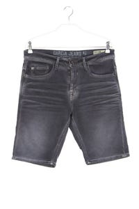Garcia Jeans - used look jeans-shorts - S