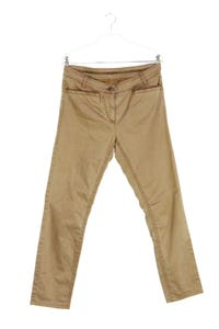 MARC CAIN SPORTS - garment dyed-jeans - W32