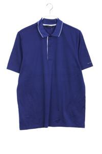 BRAX GOLF - golf-polo-shirt - M