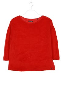 Marc O´Polo - strick-pullover mit streifen - M