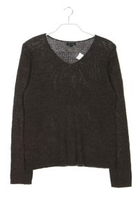 Essentiel - strick-pullover - L